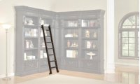 Museum Ladder Product Image