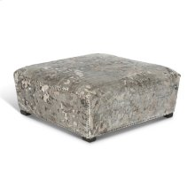 Delaney Cocktail Ottoman