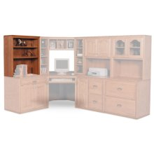 Classic Office Top Unit #5