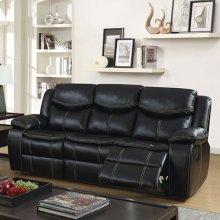 Pollux Sofa