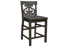Counter Desk Chair