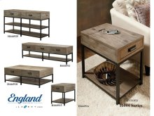 Parsons Tables H444