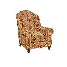 Gunnison Chair