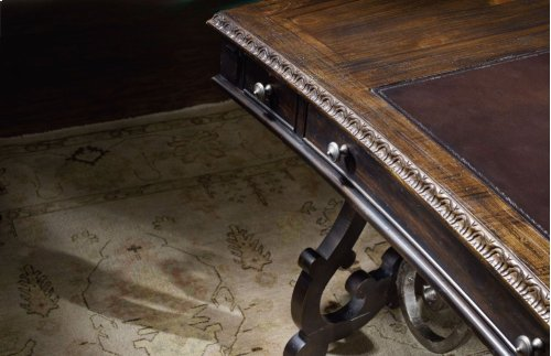 Treviso Writing Desk