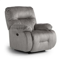 BRINLEY2 Medium Recliner Product Image