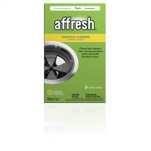 Affresh® Disposal Cleaner - Other