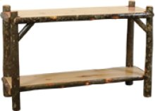HT1406 Sofa Table