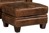 Chester Ottoman Product Image