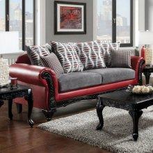 Myron Sofa