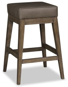 NASH - 1935 BAR (Chairs)