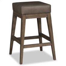NASH - 1935 BAR (Chairs)