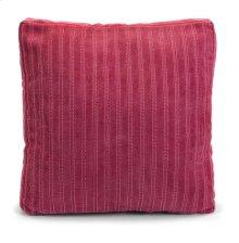 Marissa Square Pillow - 16 x 16
