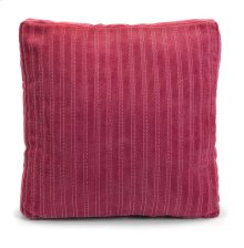 Marissa Square Pillow - 16 x 16
