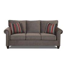 E73300 S Lopez Sofas