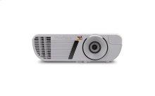 200 Lumen, Home & SMB Projector