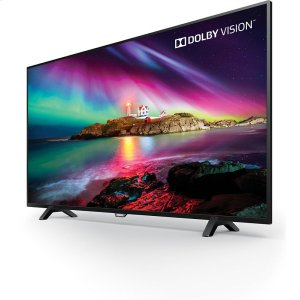 Philips6000 series Smart Ultra HDTV