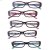 Additional Winter Essentials Patterned Readers