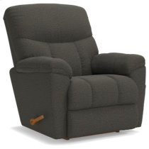 Morrison Rocking Recliner Product Image