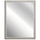 Millwright Collection Millwright Mirror RBG Product Image