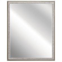 Millwright Collection Millwright Mirror RBG