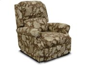 Marybeth Reclining Lift Chair 210-55 Product Image
