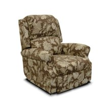 Marybeth Reclining Lift Chair 210-55