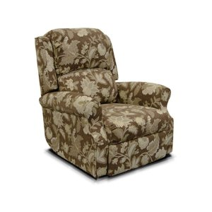 England Furniture210-55 Marybeth Reclining Lift Chair