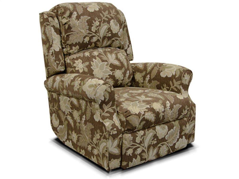 Bon Marybeth Reclining Lift Chair 210 55