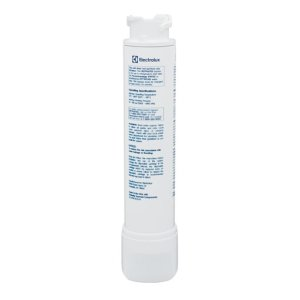 Frigidaire Water Filter Bypass for PureSource Ultra® II EPTWFU01