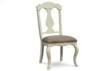 Charlotte Desk Chair