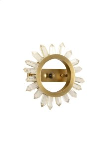 Walters Sconce