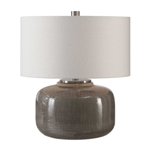 Dhara Table Lamp