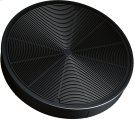 """Charcoal Filter Kit - 30"""" & 36"""" Pull-out Hoods 500 Series -30"""" & 36"""" Hui Product Image"""