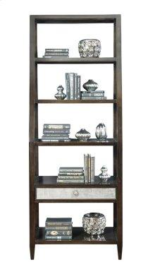 Sutton House Bookcase
