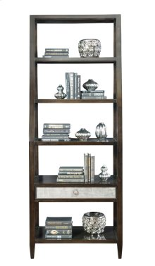 Sutton House Bookcase