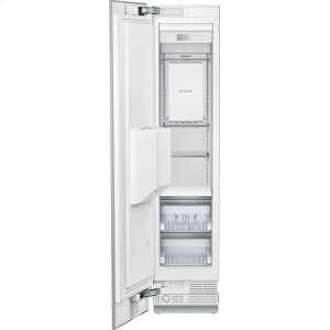 THERMADOR18 inch Built in Freezer Column with Ice & Water Dispenser, Left Swing T18ID900LP