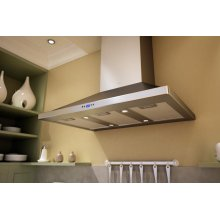 "***DISPLAY MODEL CLOSEOUT*** 36"" Venezia Wall"