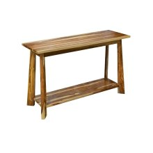 Kalispell Console Table, PDU-125