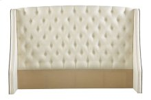 Kirkwood Queen Headboard
