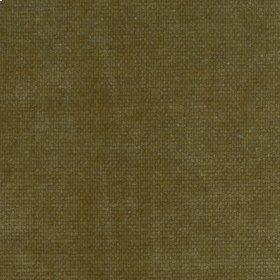 Palisades Olive Fabric