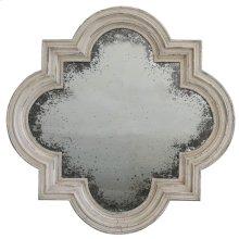 Crown Mirror