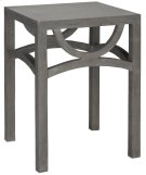 Colesden Side Table Product Image