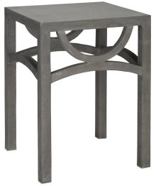 Colesden Side Table