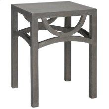 Colesden Side Table