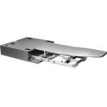 AskoIroning board - Titanium