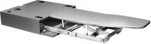 Ironing board - Titanium