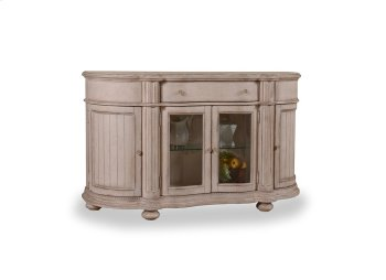 Belmar New Sideboard Product Image