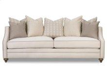 Ivory Sofa