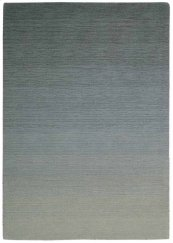 HAZE HAC01 BROOK RECTANGLE RUG 27'' x 18''