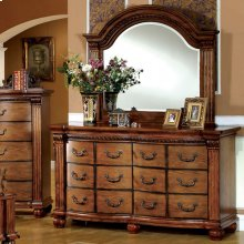 Bellagrand Dresser